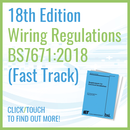 Vimartech Training 18th Edition Wiring Image
